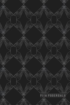 pics for masculine wallpaper pattern