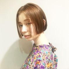 My Hair, Hair Cuts, Hair Color, Make Up, Hairstyle, Inspiration, Beauty, Inspired, Fashion