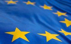 Cosa fa l'unione europea a livello culturale? Oggi ci stacchiamo un attimo dal mondo della finanza e dell'economia, ma parliamo di un bene più prezioso, forse quello in assoluto ovvero la cultura. Cosa fa realmente l'unione europea a riguardo? A #unioneeuropea