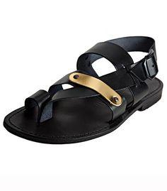 Italian Sandals www.sandalishop.it