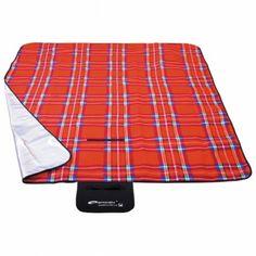 pikniková deka 150x180 TARTAN Picnic Blanket, Outdoor Blanket, Tartan, Cheer Skirts, Camping, Fashion, Campsite, Moda, Fashion Styles