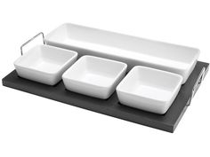 Sushi,Snack Serving Dish at Kitchen Accesories | Ignition Marketing Corporate Gifts