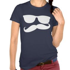 =>>Save on          	Mustache Man T Shirt           	Mustache Man T Shirt Yes I can say you are on right site we just collected best shopping store that haveThis Deals          	Mustache Man T Shirt today easy to Shops & Purchase Online - transferred directly secure and trusted checkout...Cleck Hot Deals >>> http://www.zazzle.com/mustache_man_t_shirt-235002997445335619?rf=238627982471231924&zbar=1&tc=terrest