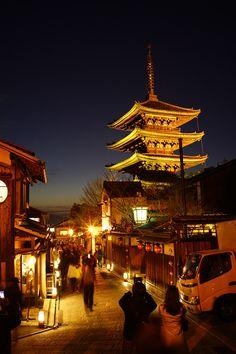 f:id:gyaos55:20140322185553j:image Big Ben, Building, Travel, Image, Viajes, Buildings, Destinations, Traveling, Trips