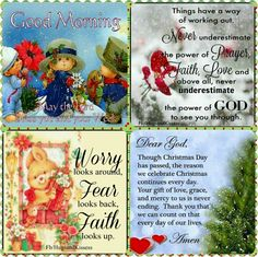 Christmas Collage, Christmas Quotes, Christmas Greetings, Scripture Art, Bible, Christian Pictures, Power Of Prayer, God Loves You, Silent Night