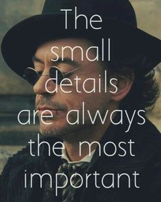 30 Famous Quotes By Robert Downey Jr – Finest 10 Ideas Robert Downey Jr, Sherlock Holmes Robert Downey, Sherlock Holmes Quotes, Watson Sherlock, Sherlock Bbc, Jim Moriarty, Motivational Quotes, Inspirational Quotes, Celebration Quotes