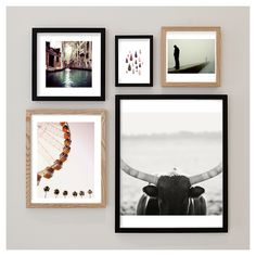 Click to see the full-sized 'untitled 1', curated by Meagan at Minted.