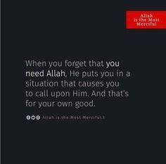 Hadith Quotes, Muslim Quotes, Quran Quotes, Islamic Love Quotes, Islamic Inspirational Quotes, Allah Loves You, Ever Quote, Kalam Quotes, True Quotes