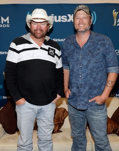 142efd1dd62c6 Toby Keith Photos Photos - Zimbio Country Music Singers
