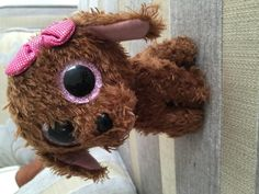 Found on 02 Aug. 2016 @ St Ives Estate, bingley, BD16. I was left on a bench all afternoon. Visit: https://whiteboomerang.com/lostteddy/msg/wnayon (Posted by Jane on 04 Aug. 2016)