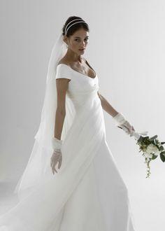 Le Spose di Giò 2012