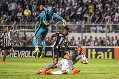 Blog Esportivo do Suíço:  Brasileirão - Série A 2016, 18ª Rodada: Ponte se reabilita e vence o irregular Botafogo