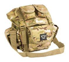 TEREPMINTÁS VÁLLTÁSKA  (B103) Army Shop, Airsoft, Budapest, Backpacks, Bags, Fashion, Handbags, Moda, Fashion Styles