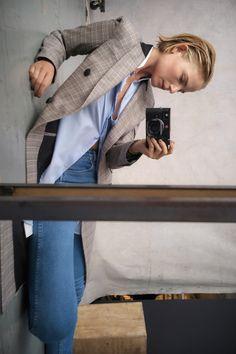 Rag & Bone Spring 2018 Ready-to-Wear  Fashion Show Collection