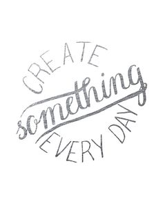 Create something every day Sheer Material, Swimsuit Cover, Design, Style, Swag, Outfits