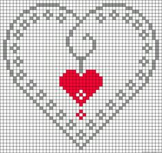 Thrilling Designing Your Own Cross Stitch Embroidery Patterns Ideas. Exhilarating Designing Your Own Cross Stitch Embroidery Patterns Ideas. Cross Stitch Heart, Cross Stitch Cards, Cross Stitching, Cross Stitch Embroidery, Embroidery Patterns, Embroidery Hearts, Wedding Cross Stitch Patterns, Cross Stitch Designs, Alpha Patterns