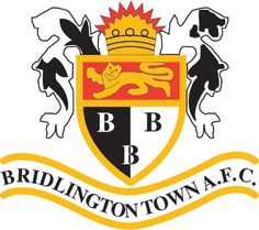 BridlingtonTownlogo