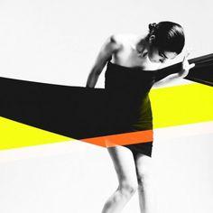 Kleuren jurk - Jens Herrndorff
