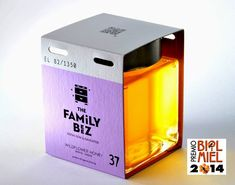 THE FAMiLY BEEZ Our beekeeping family business ROTA started producing thyme honey 40 years ago on the island of Serifos. Continuing our family tradition, in an attempt to provide our children with pure honey, we managed to produce this exceptional kind of Greek organic raw honey of a unique taste, rich aroma and golden color. …