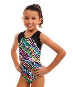 76595c730 16 Best Gymnastics and dance for my girls images