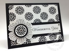 loving thoughts and mixed bunch from the sab catalog..love it...