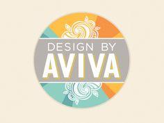 design by aviva.