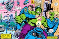 plano-critico-o-que-aconteceria-se-o-hulk-tivesse-o-cérebro-de-bruce-banner