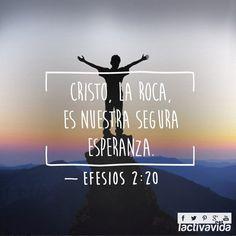 Deuteronomio 32:4 El es la Roca, cuya obra es perfecta, Porque todos sus caminos son rectitud; Dios de verdad, y sin ninguna iniquidad en él; Es justo y recto.♔
