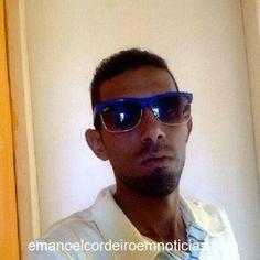 Blog Paulo Benjeri Notícias: Acidente com vítima fatal em Ouricuri, homem em mo...
