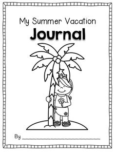 Summer Review Packet 1st Grade Common Core: {Reading, Math