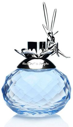 van Cleef en Arpels Feerie dames parfum