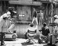 La Horde sauvage - The Wild Bunch - 1969 - Sam Peckinpah - Page 5 - Western Movies - Saloon Forum Western Film, Western Movies, Best Movies List, Good Movies, Sam Peckinpah, Robert Ryan, The Wild Bunch, New West, Love Movie