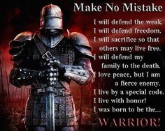 christian warrior pictures The Scottcarp Dream Onward Christian Soldiers is part of Warrior quotes - Warrior Spirit, Warrior Quotes, Prayer Warrior, I Am A Warrior, Warrior Angel, Warrior King, Christian Soldiers, Christian Warrior, Christian Art