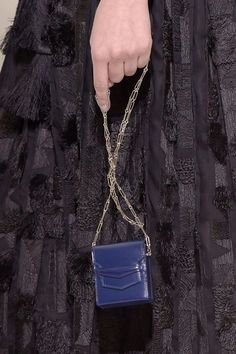 c5492d93a8 The best designer bags and bags trends from the Spring Summer 2017 fashion  collections so far