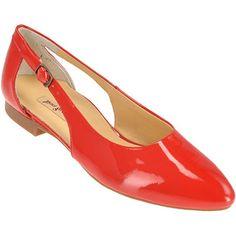 818d1c73ccaea6 Paul Green im Schuhe Lüke Shop kaufen. Entdecken Sie unsere rießige Auswahl  an Modellen. ✓ Schneller Versand. ✓ Versandkostenfrei ab