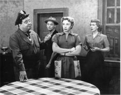Jackie Gleason - The Honeymooners