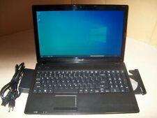 Seller Refurbished Acer Aspire 5742 Windows 10 Pro Acer Aspire Acer Windows 10