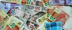 InfoNavWeb                       Informação, Notícias,Videos, Diversão, Games e Tecnologia.  : Mulher é presa em flagrante com R$ 5,3 mil em nota...