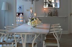 Dining Table, Rustic, Interior, Inspiration, Furniture, Home Decor, Country Primitive, Biblical Inspiration, Decoration Home
