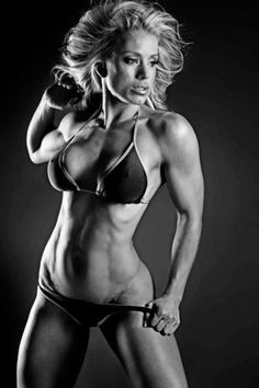 Fat loss on over drive! Watch the video!