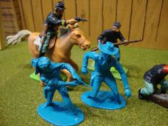 BOXED TOY SOLDIERS - Google Search