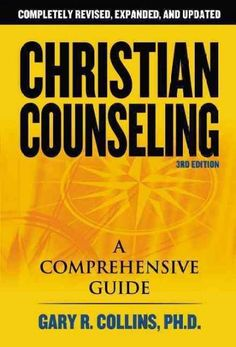 Christian Therapists Notebook: Homework, Handouts, and Activities for Use in Christian Counseling