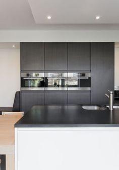 moderne u keukens - Google zoeken