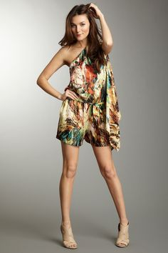 2f7b017bc9a 32 Best Rompers   Jumpsuits images