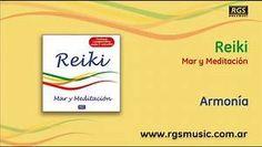 reiki mar y meditacion - de búsqueda