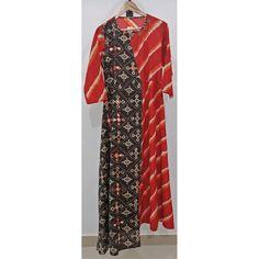 #kurties  #kurtiesdesign  #kurtiespettern  #kurtiesindian  #kurtiescoldsholderkurties  #kurtiespakistani  #kurtiesplazzo  #kurtiesindowestern  #kurtieswithjeans  #kurtieswithjacket  #kurtiestops  #kurtiesneckless  #shortkurties  #longkurties  #kurtieswithpant  #kurtieslinen Mirror Work Kurti, Duster Coat, Sari, Jackets, Fashion, Saree, Down Jackets, Moda, Fashion Styles