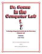 Dr. Seuss_Technology