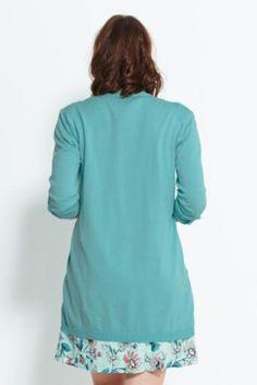 Fair Trade Cardigans & Shrugs | Nomads Clothing