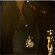 #cuore #nomi # ciondolo nomi #gioiello nomi #il labirinto del cuore #san Valentino #personalizzabile  #IlLabirintodelCuore #Sacchigioielli #Ciondolo #Pendant #OroBianco #Cuore #Nomi #Labirinto #names #heart #valentine's day