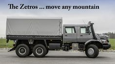 http://4x4channel.tv/top-of-the-pile-the-zetros-by-mercedes/
